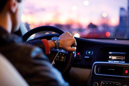 La clave para un auto seguro es un mantenimiento preventivo